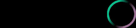 Moduzz